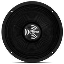 "Woofer Magnum Extreme Sound Profissional 8"" 250W 8 Ohms Bobina Simples -"