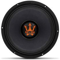 Woofer Magnum Rex Power 10 550W RMS 10RP-550 4 Ohms Bobina Simples -