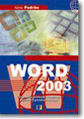 Word 2003 - Komedi -