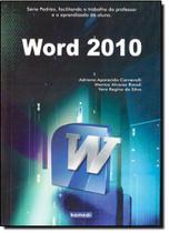 Word 2010 - Komedi
