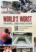 World''s Worst Travel Destinations - Dog n bone -