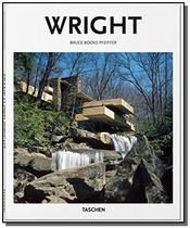 Wright - Paisagem -