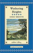 Wuthering heights - Disal Editora -