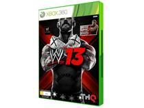 WWE13 para Xbox 360 - THQ