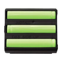 X-CELL Bateria TEL.S/FIO NI-CD 3.6V 600MAH UNIV. XCT23 3AA - Flex