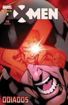 X-Men - Edição 2 - Marvel