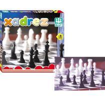 Xadrez 0204 Nig Brinquedos -