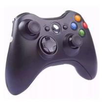 Xbox Controle Para III60 Sem Fio B-Max Bm-521 -