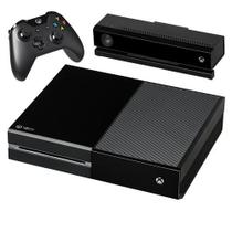 Xbox One 500gb + Controle + Kinect - Microsoft