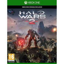Xbox One Halo Wars 2 - Microsoft