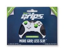 Xbox One Kontrol Freek Grip -