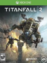 Xbox One - Titanfall 2 - Ea