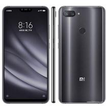 Xiaomi Mi 8 Lite 4gb Ram 64gb Câmera Frontal 24mp 4g Global -
