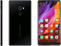 Xiaomi Mi Mix 2 dual Chip Android 7.1 Tela 5.99 64GB 4G Camera 12MP - Preto -