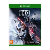 Xone star wars jedi: fallen order - Xbox One