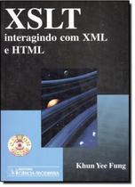 Xslt-interagindo com xml e html - Ciencia Moderna