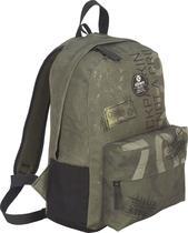 Xtrem mochila bondy 810 verde -