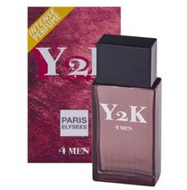 Y2k Masculino Paris Elysees Edt 100ml