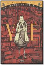 Ye - Veneta -