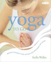 Yoga - Gaia -