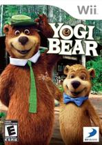 Yogi Bear - D3