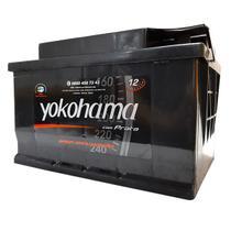 Yokohama 50 opld -