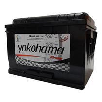 Yokohama free 60 opld -