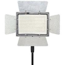 Yongnuo Led Iluminador YN 900 BI Color -