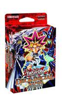 Yu-gi-oh! - deck inicial reloaded - Konami
