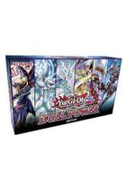 Yu Gi-Oh - O Poder do Duelo (Duel Power Box) - Konami