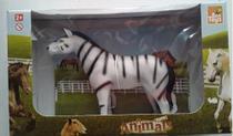 Zebra 0526 - Beetoys