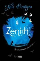 Zenith - Farol