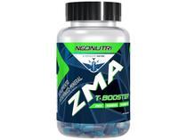 ZMA T.Booster 90 Cápsulas - NeoNutri