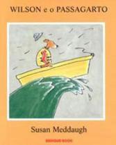 Zoom - Brinque book -