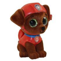 Zuma Mini Boos Patrulha Canina - DTC 4669 -