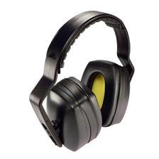 7bfcd92ac3dce Abafador de ruídos tipo concha ARV 200 Vonder - Acessórios para ...