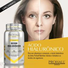 revitalize hialuronic funciona
