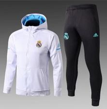 Agasalho da seleção da Alemanha 2018 - Torcedor Adidas Masculina ... 3d0e68fe2521a