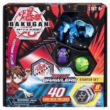 24b31d72bae97 Kit com 144 Pokemon Go Miniaturas Bonecos 2 a 3 Cm Sortido Pikachu e ...