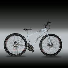 07f619c6c Bicicleta Colli Sparta MTB Aro 29 21 Marchas Aro Aero Freios a Disco ...