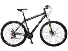 Imagem de Bicicleta Colli Bike Ultimate Aro 29 21 ...