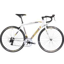 d1a57dbb6 Bicicleta Estrada R2 49 Aro 29 Tam P Preto e Laranja - Like ...
