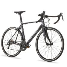 cc3739cab Bicicleta Speed Caloi Strada Racing Tiagra 2018 - Bicicleta Speed ...