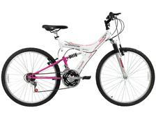 Imagem de Bicicleta Track  Bikes TB-200/WP Aro 26 ...