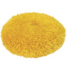 Boina P  Polimento Dupla Face Fio Agressiva - Rolyjones - Limpeza ... aa44b3d1c4a
