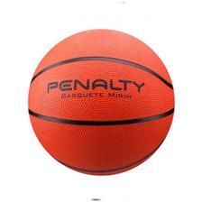 0ee21c1bde57c Bola De Basquete Basketball Laranja Xalingo - Bola de Basquete ...