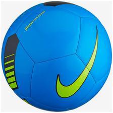 Bola Futebol De Campo Penalty Brasil Numero 04 Infantil - Bolas ... a1c44db10a9b5