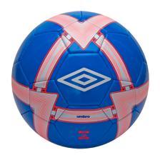 faa467d275 Bola de Futebol Umbro de Campo Azul Neo Trainer - Bolas - Magazine Luiza