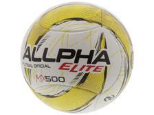 7228242b3b7ad Bola Futsal Penalty Matis 50 - Bolas - Magazine Luiza