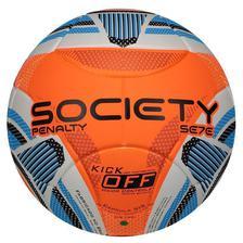 Bola de Society RX R2 Fusion VIII - Penalty - Bolas - Magazine Luiza 4e88d31f1af9a